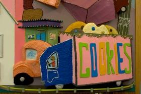 cookie-truck1