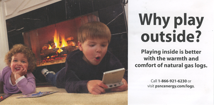 why-play-outside