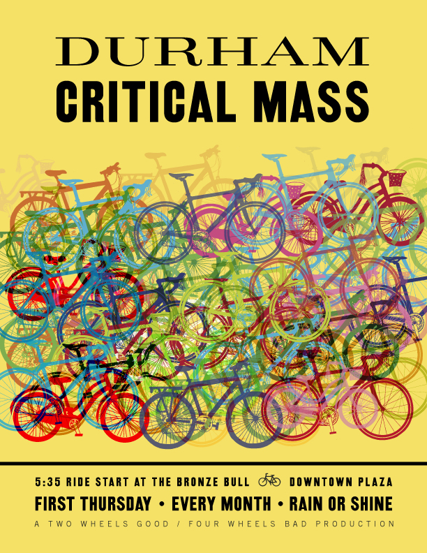crit-mass-poster-hi-res