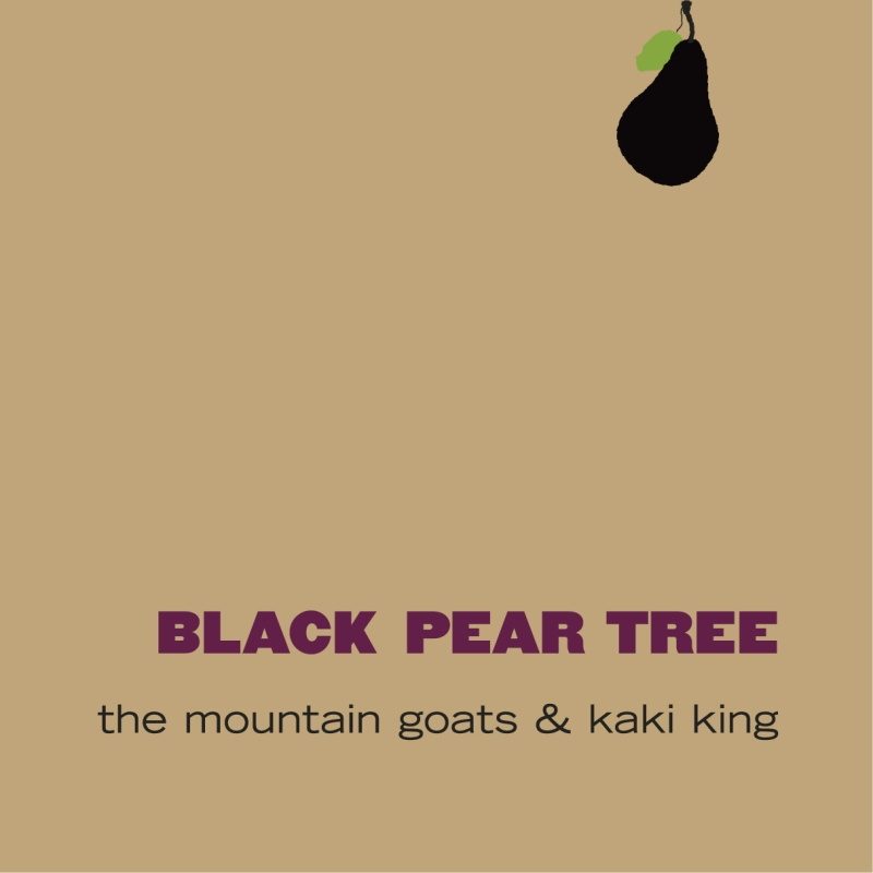 black-pear-tree-front