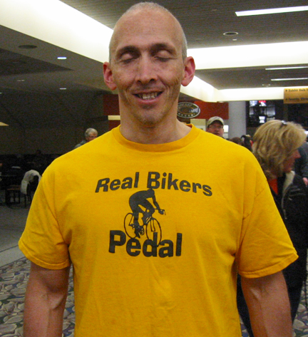 real-bikers-pedal