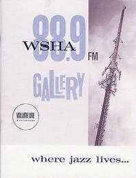 wsha-cover1