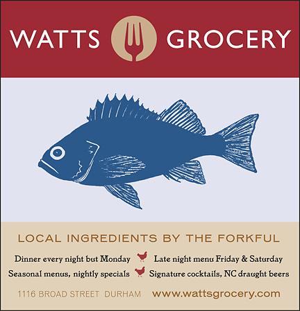 Watts ad